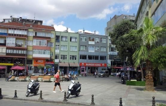 Zeytinburnu Kazlıçeşme'de 9 milyon TL'ye icradan satılık gayrimenkul!