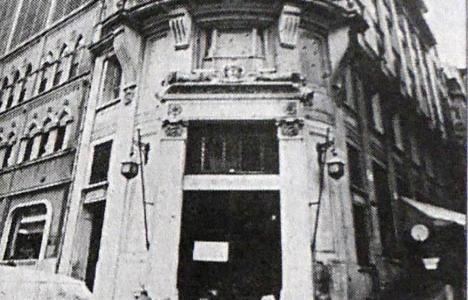 1997 yılında bankacılığın