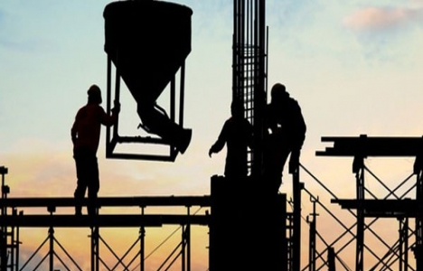 Bir binanın inşaat maliyeti nedir?