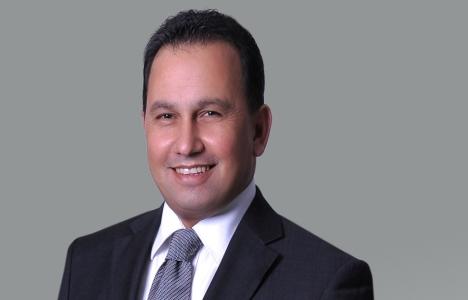 Bilal Uludağ: Yeni