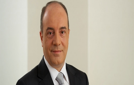 Turgay Tanes: Ege'ye yatırım yapan kârlı çıkar!