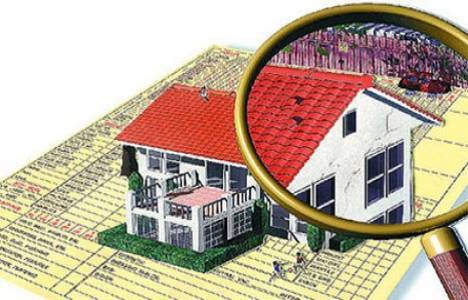 Binalara bağımsız bölüm ilavesi nasıl yapılır