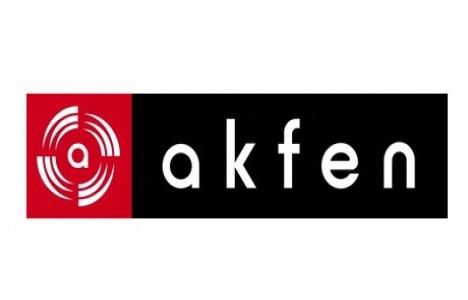 Akfen Holding'ten hisse satışı açıklaması!