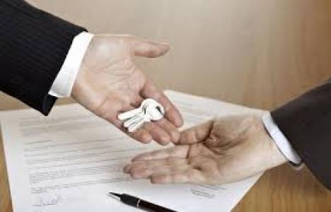 Ev sahibi hangi durumlarda kira kontratını feshedebilir?