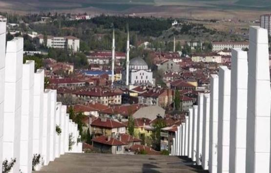 Polatlı Belediyesi'nden 19.5 milyon TL'ye satılık arsa!