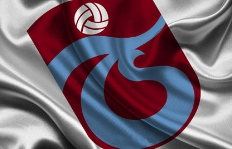 Trabzonspor Sportif'ten kiralama