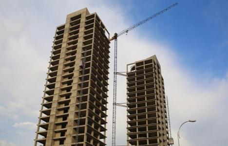 Mimar olamayacak mimarlar