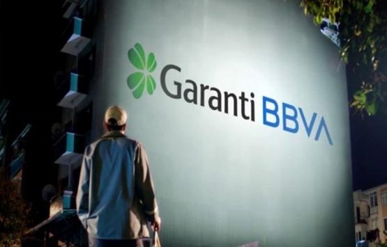 Garanti BBVA konut kredisi faiz oranları bir kez daha!