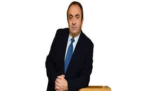 Ahmet Erkurtoğlu: Kentsel