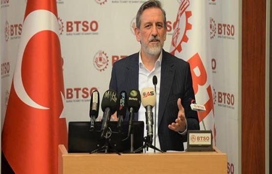 Bursa'nın turizm master planı çıkarılacak!
