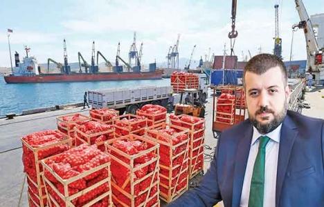 Gayrimenkul Katar ekonomisi