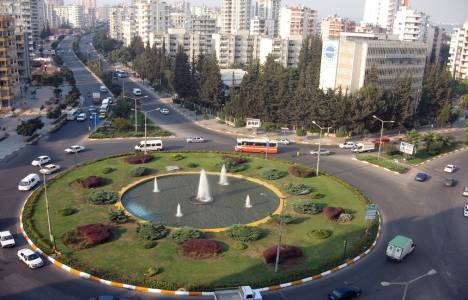 İmar sorunu, Adana'da arsa fiyatlarını yüzde 100 artırdı!