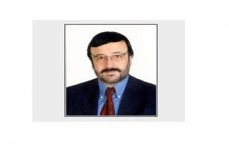 Mehmet Fatih Saraç kimdir?