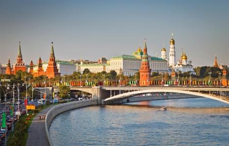 Rusya'dan ABD'ye mülk kısıtlaması!