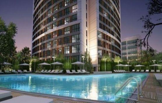 Teknik Yapı İstanbul projelerinde yüzde 30 indirim fırsatı!