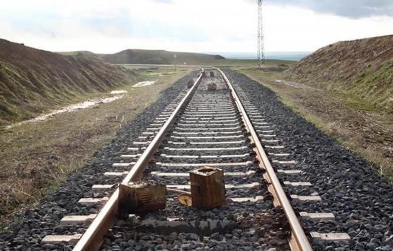 Ankara-İzmir Hızlı Tren projesinde son durum ne?
