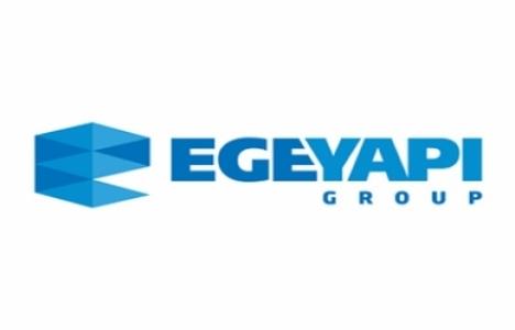 EgeYapı Group 2015