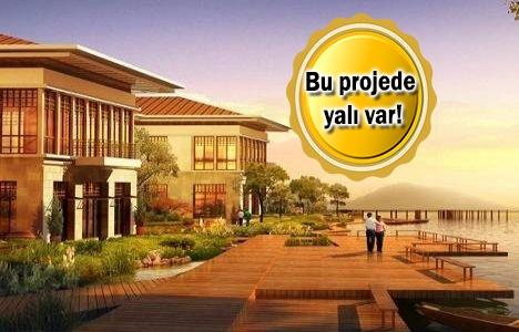 Torunlar GYO Paşabahçe projesi ne zaman satışa çıkacak?