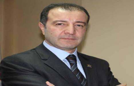 Nezih Allıoğlu: