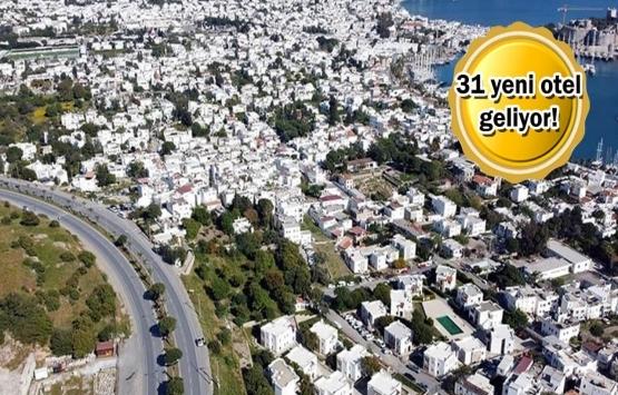 Otelcilik devleri Türkiye'deki yatırımlarını hızlandırıyor!