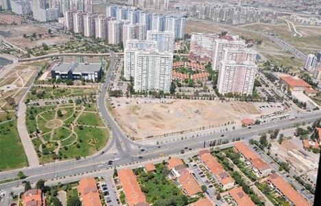 İzmir, Opera binası