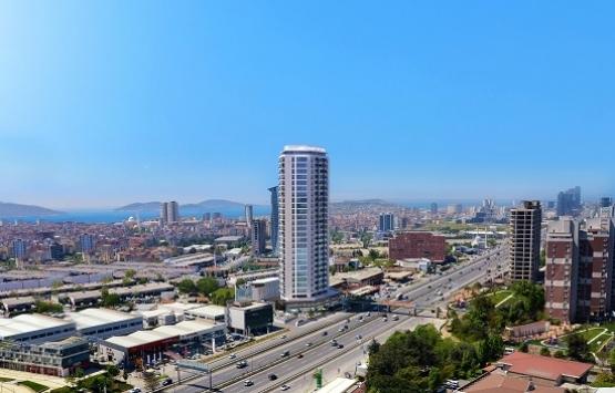 Marmara Kule'den yüzde 30 indirim kampanyası!
