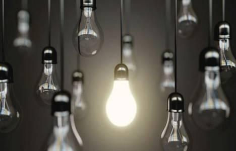 istanbul elektrik kesintisi son durum