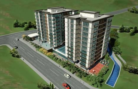 216 Rezidans fiyat listesi