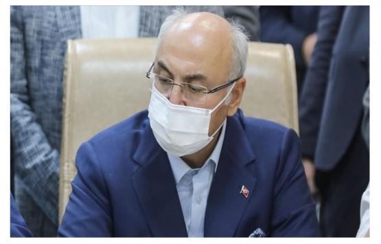 Selim Köşger'den, deprem mağdurlarına kira ve taşınma için başvuru çağrısı!