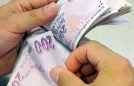 Banka kredi erken ödeme cezası alır mı?
