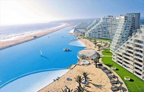 TUROB: Otel yatırımları