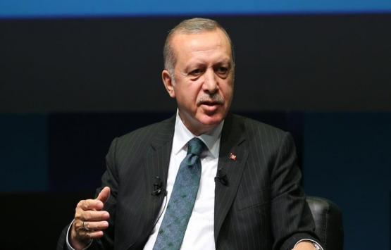 Çirkin yapılaşma İstanbul'un