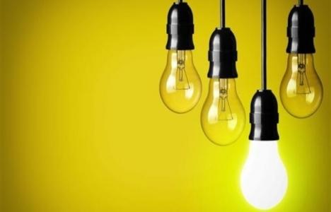 Şile elektrik kesintisi 6 Aralık 2014!