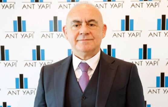 Mehmet Okay: Ülkemize
