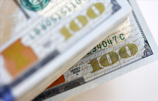 Şubat 2021 ödemeler dengesi verileri açıklandı!