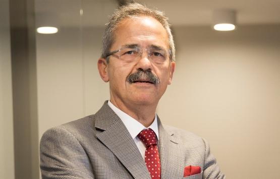 Osman Cem Çankaya: Konut üretimi doğal ihtiyaç!