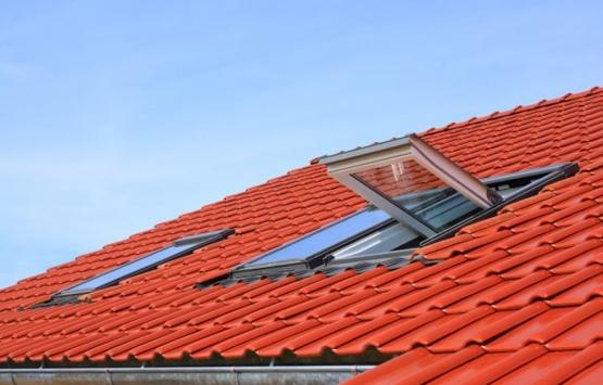 İstanbul'u depreme hazırlayacak çatı düzenlemesi reddedildi!