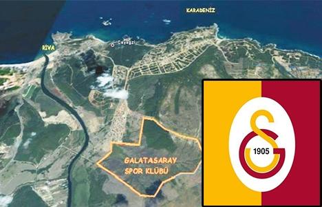 Galatasaray nasıl kurtulur?