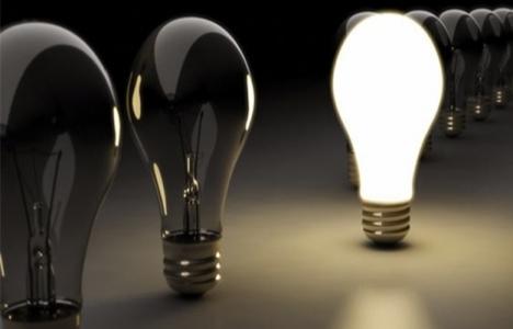 Ümraniye elektrik kesintisi 28 Temmuz 2015 süresi