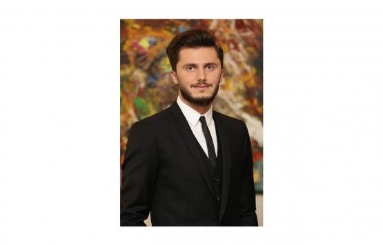 Haluk Hasanoğlu: Konut satışları ivme kazanacak!