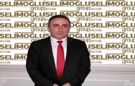 Hızır Selimoğlu: Yeni