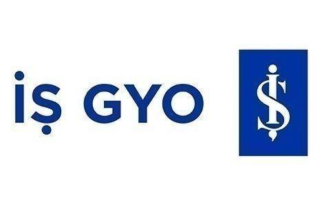 İş GYO 400 milyonluk ihraç belgesini yayınladı!