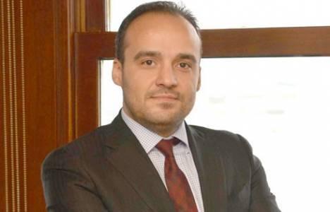 Emrullah Eruslu: Türkiye'de 15 milyondan fazla yalıtımsız bina var!