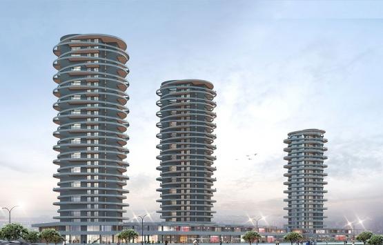 Nokta Ankara projesi fiyatları!