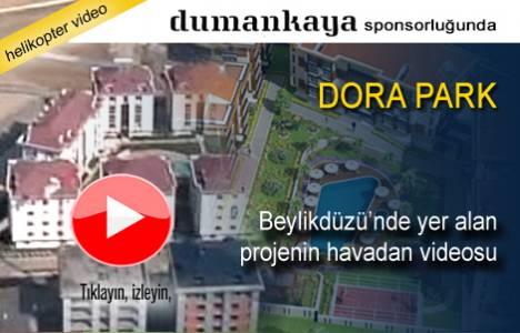 Dora Park Evleri'nin