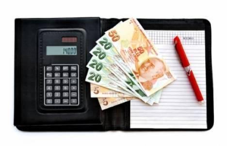 Kira sözleşmesi damga vergisi ne zaman ödenir?