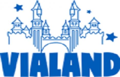 Vialand, ITB Turizm Borsası Fuarı'nda İstanbul'u tanıtacak!