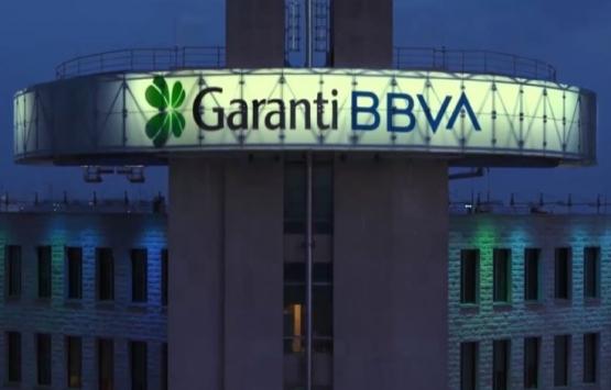 Garanti BBVA konut kredisi faiz oranları ne kadar Kasım 2019?