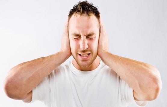 Tadilat gürültüsü şikayet edilir mi?