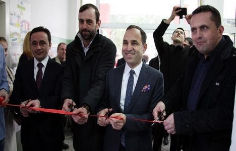 Sırbistan Sancak'ta Türk yatırımları artacak!
